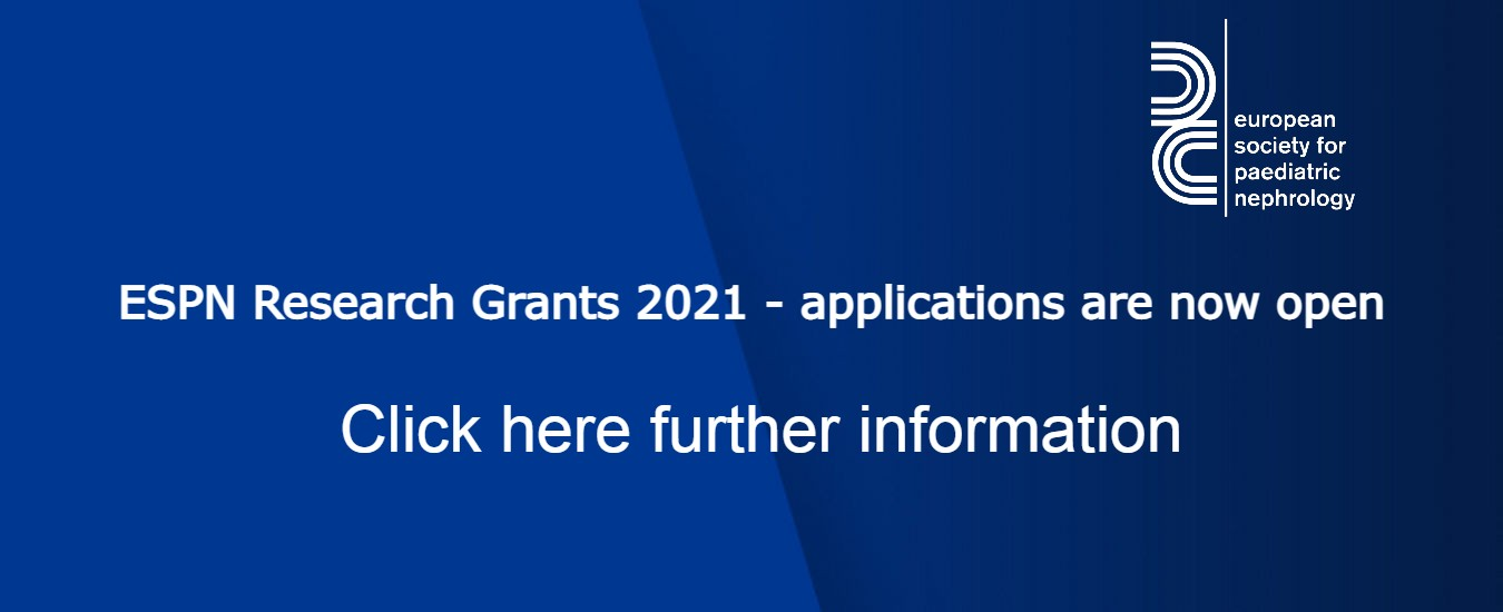 research-grant