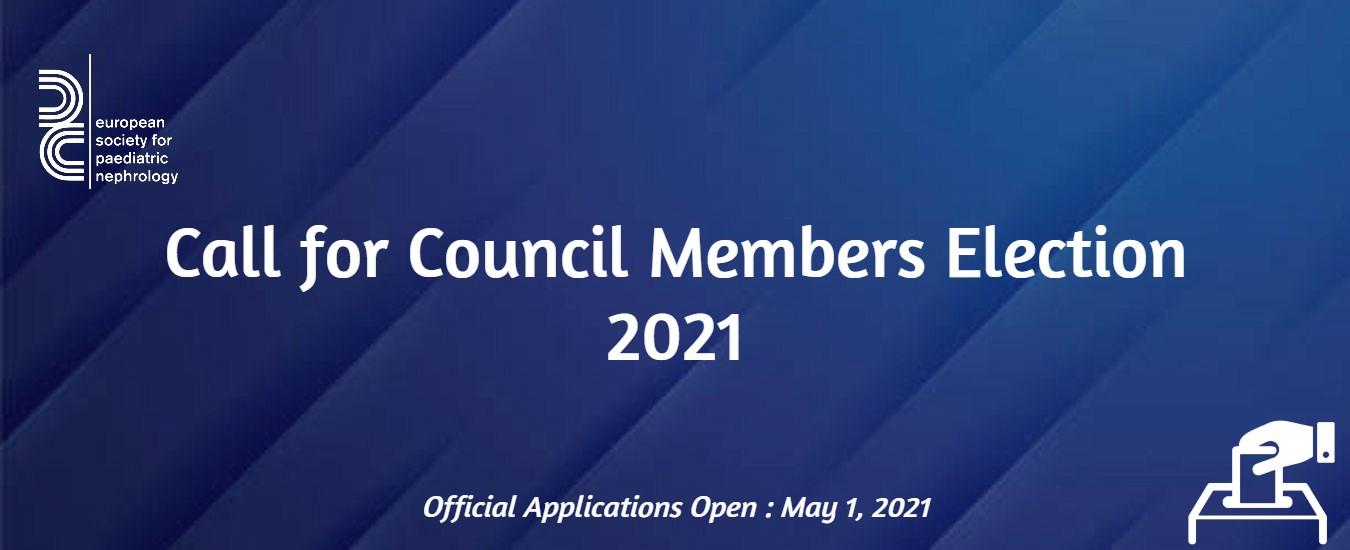 council-member-election-banner-2