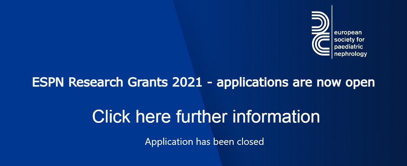 research-grant-closed